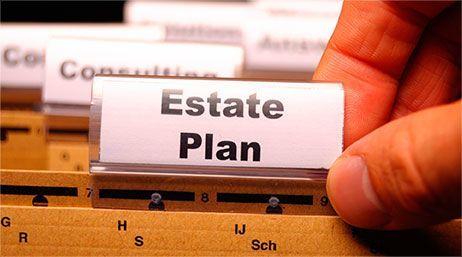 HFG Legacy Planning