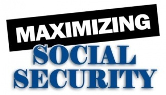 HFG Maximize Social Security